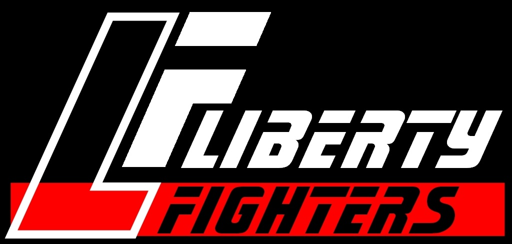 Liberty Fighters Network